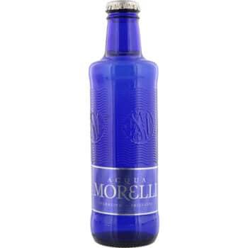 Acqua Morelli Sparkling 25cl