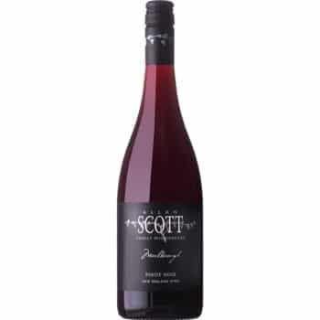 Allan Scott, Pinot Noir