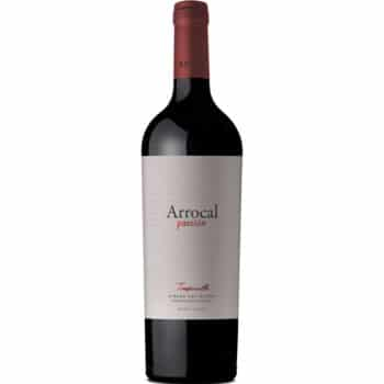 Arrocal Passion