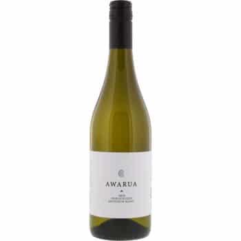 Awarua, Sauvignon Blanc