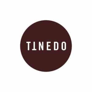 TINEDO