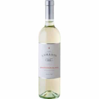 Lunardi, Sauvignon Blanc
