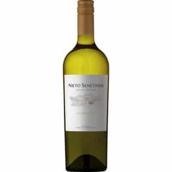 Nieto Senetiner, Chardonnay