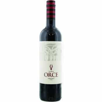 Orce Roble