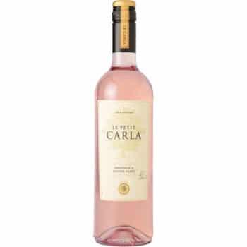 Le Petit Carla, Rosé