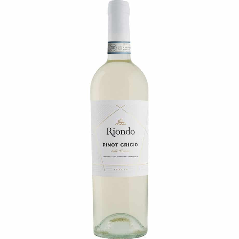 Riondo, Pinot Grigio