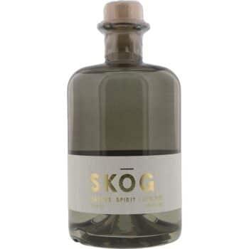 SKOG Ultra Pure Gin