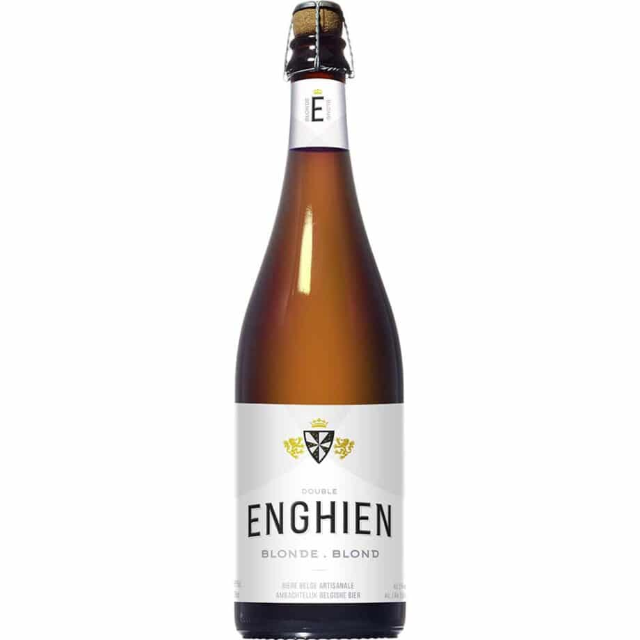 Enghien Blond 75cl