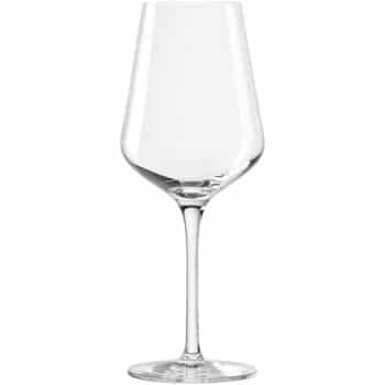 Oberglass, Passion White wine glass