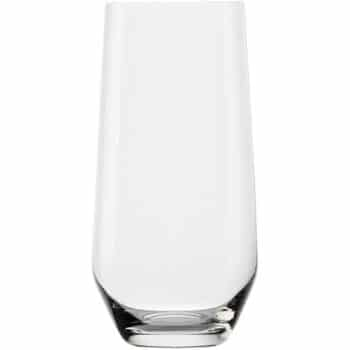 Oberglass, Passion Longdrink glass