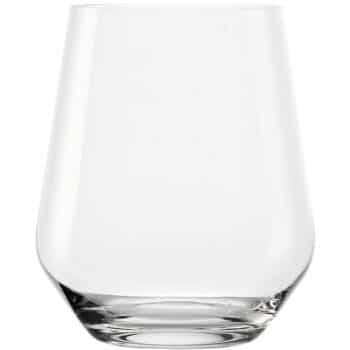 Oberglass, Passion Whisky glass
