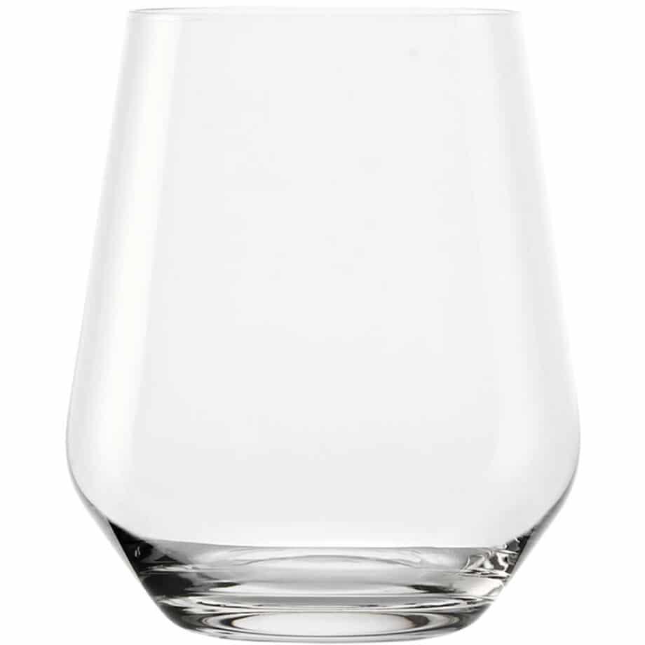 Oberglass, Passion Whisky glass