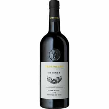 Teperberg Essence Fortified Red Wine