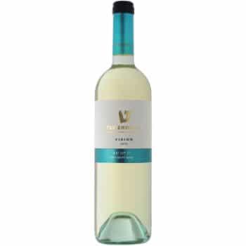 Teperberg Vision Sauvignon Blanc Colombard