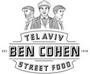 Ben-Cohen-logo-200x200
