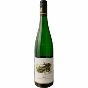 Weingut von Hovel Saar Riesling Kabinett