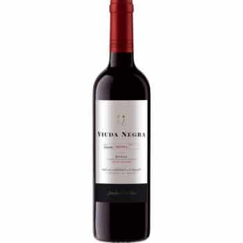 Viuda Negra Rioja Crianza
